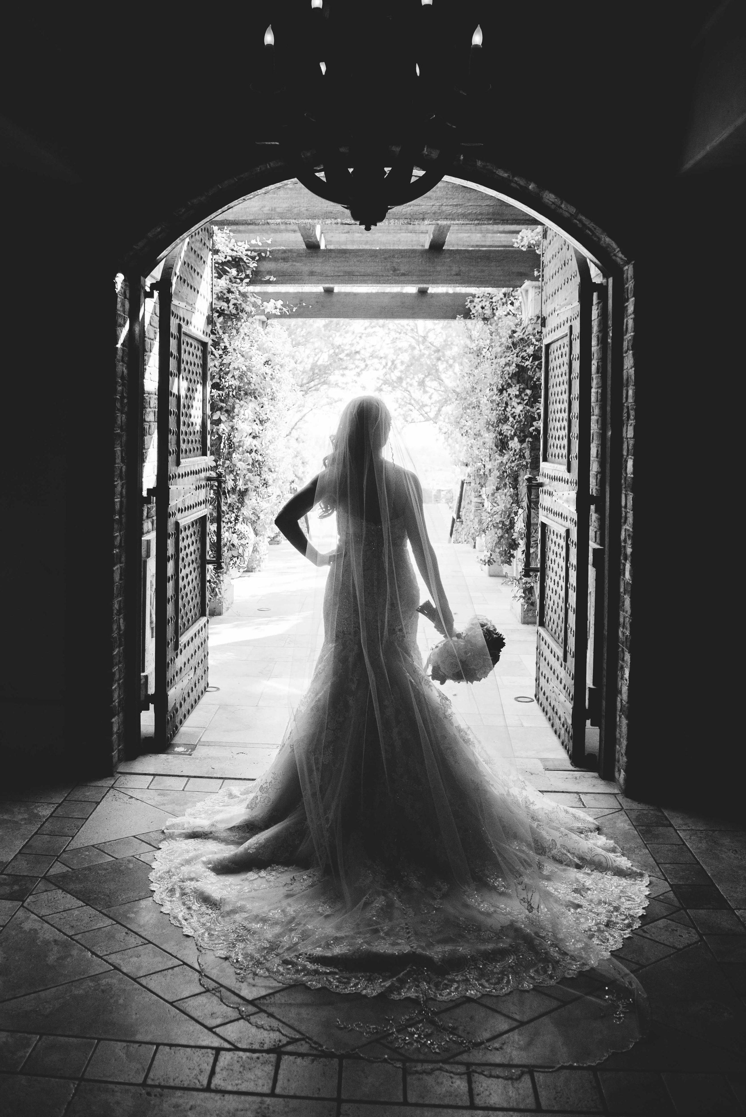 weddingwebsitesmallerpics-155.jpg