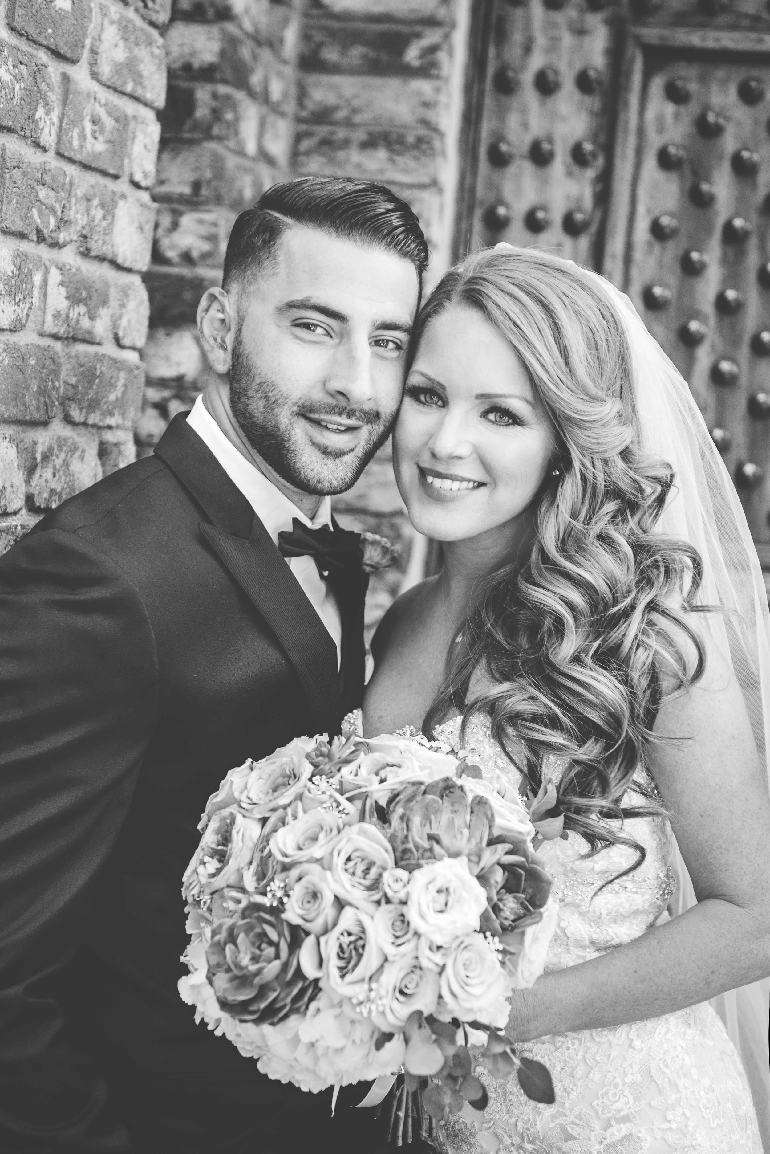 top wedding photographers in arizona