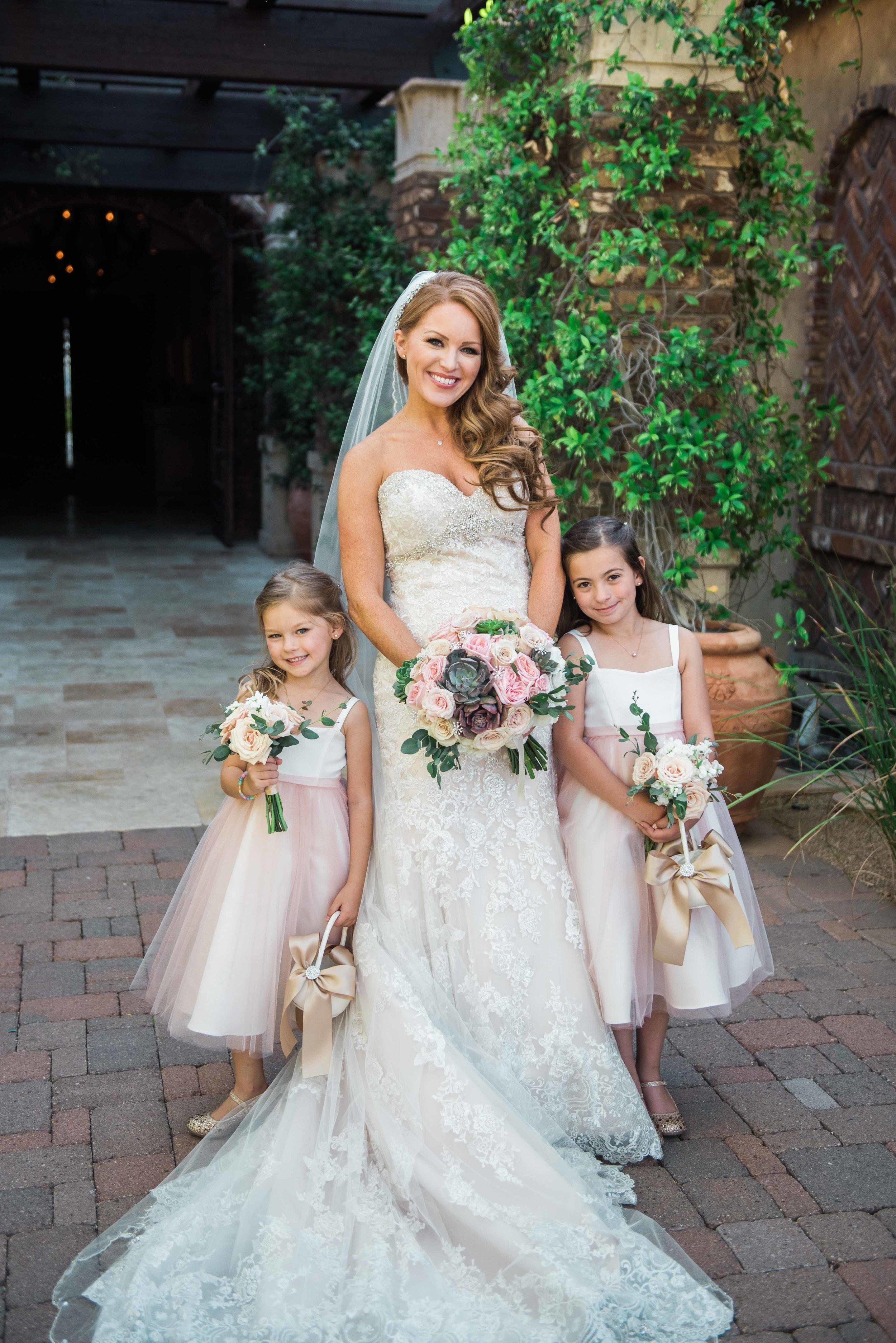 weddingwebsitesmallerpics-167.jpg