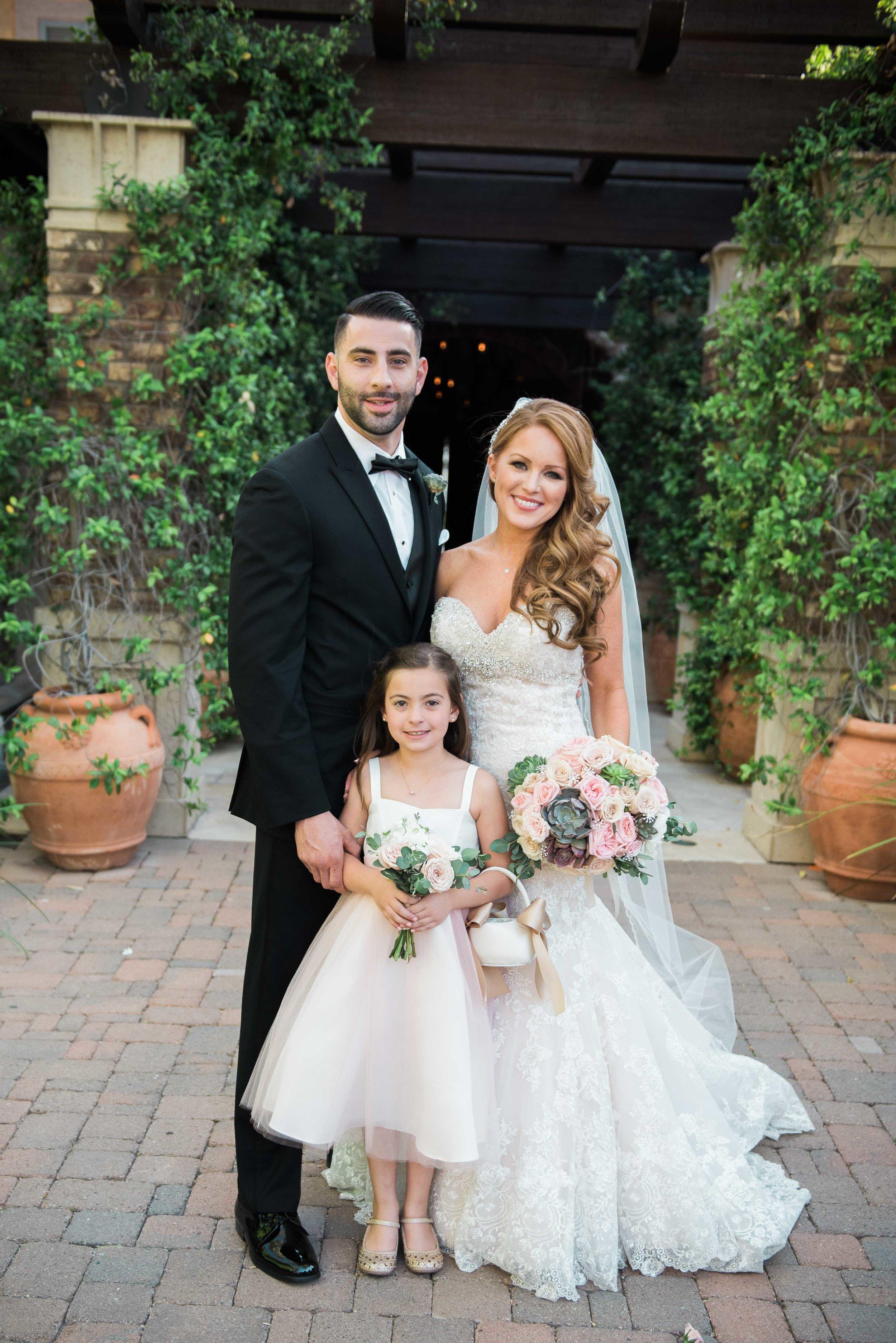 weddingwebsitesmallerpics-168.jpg