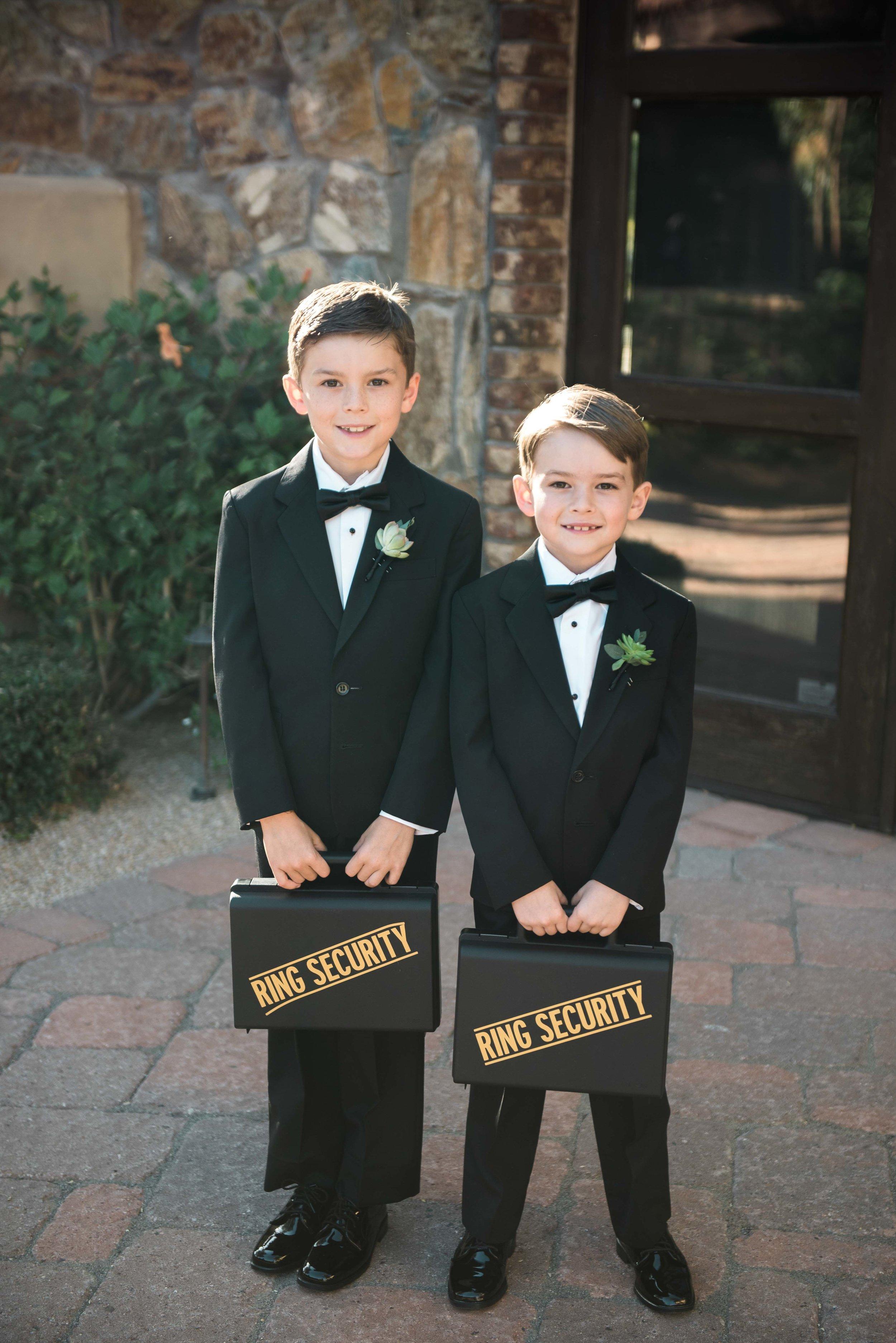 weddingwebsitesmallerpics-170.jpg