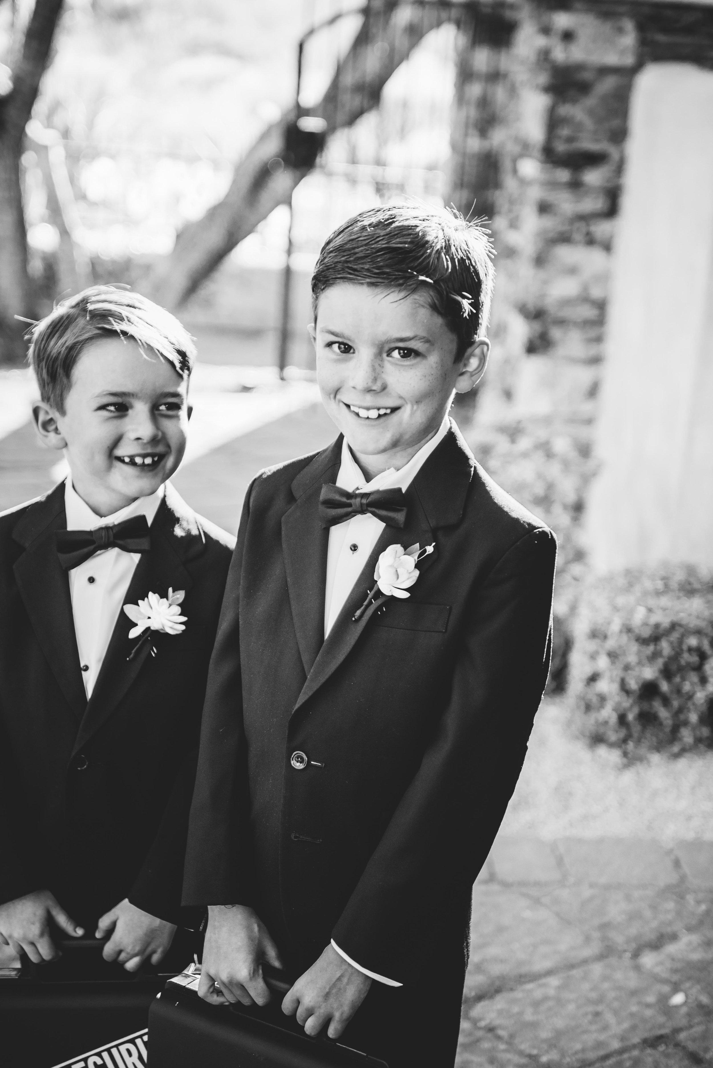 weddingwebsitesmallerpics-172.jpg