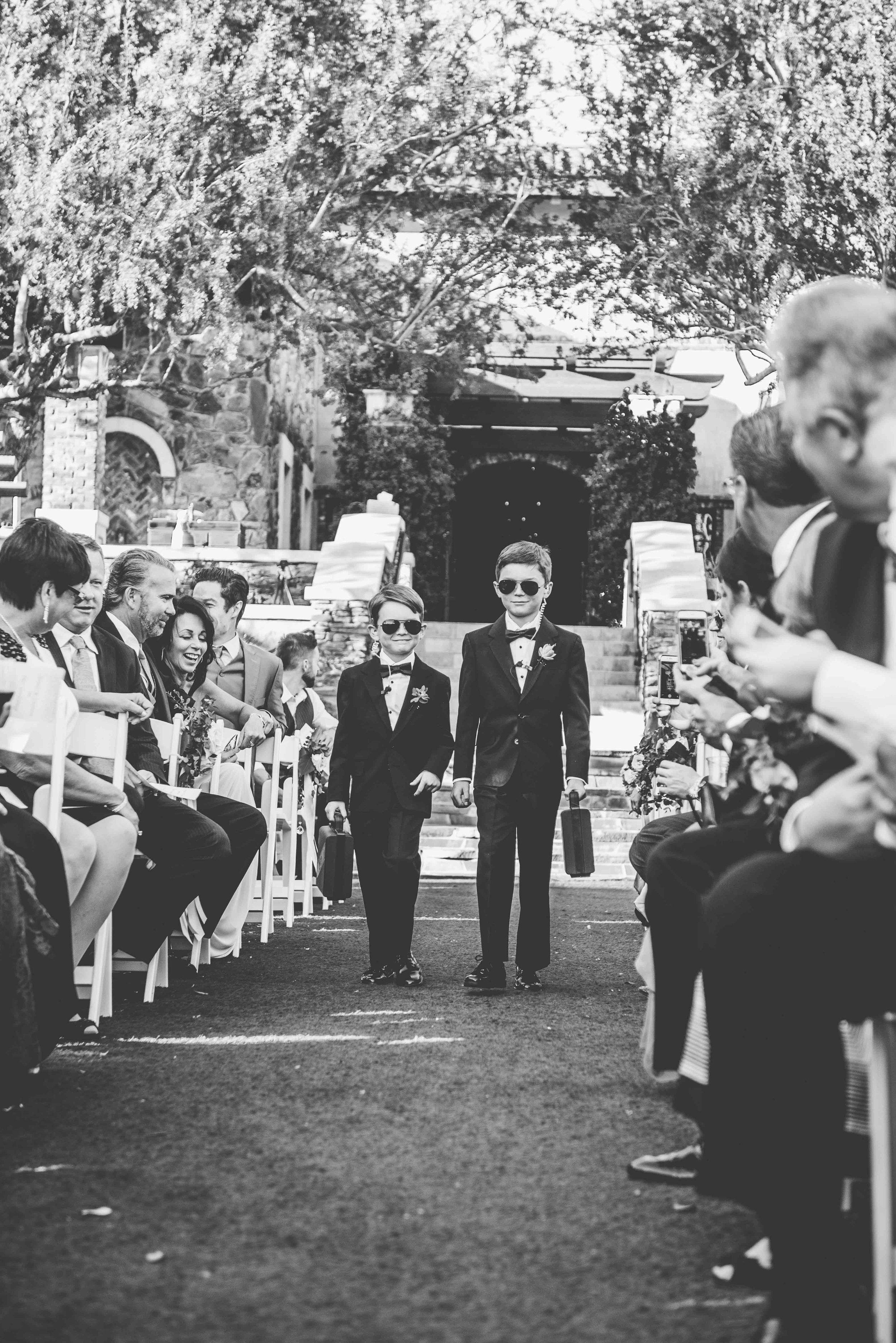 weddingwebsitesmallerpics-175.jpg