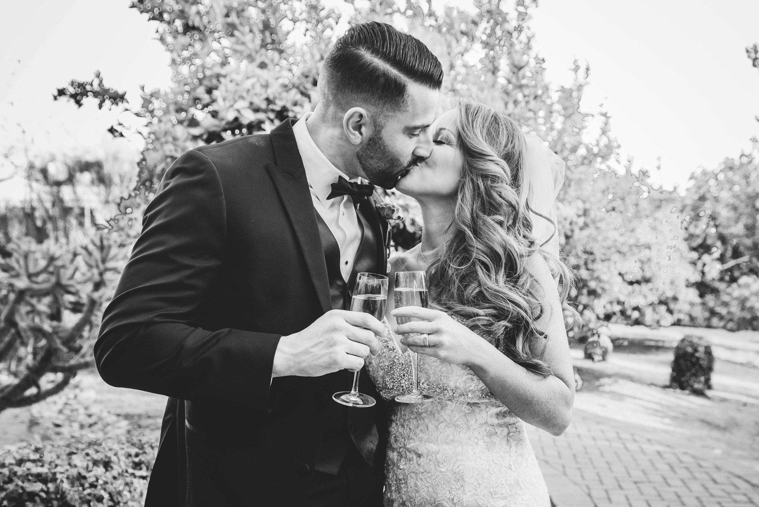weddingwebsitesmallerpics-178.jpg