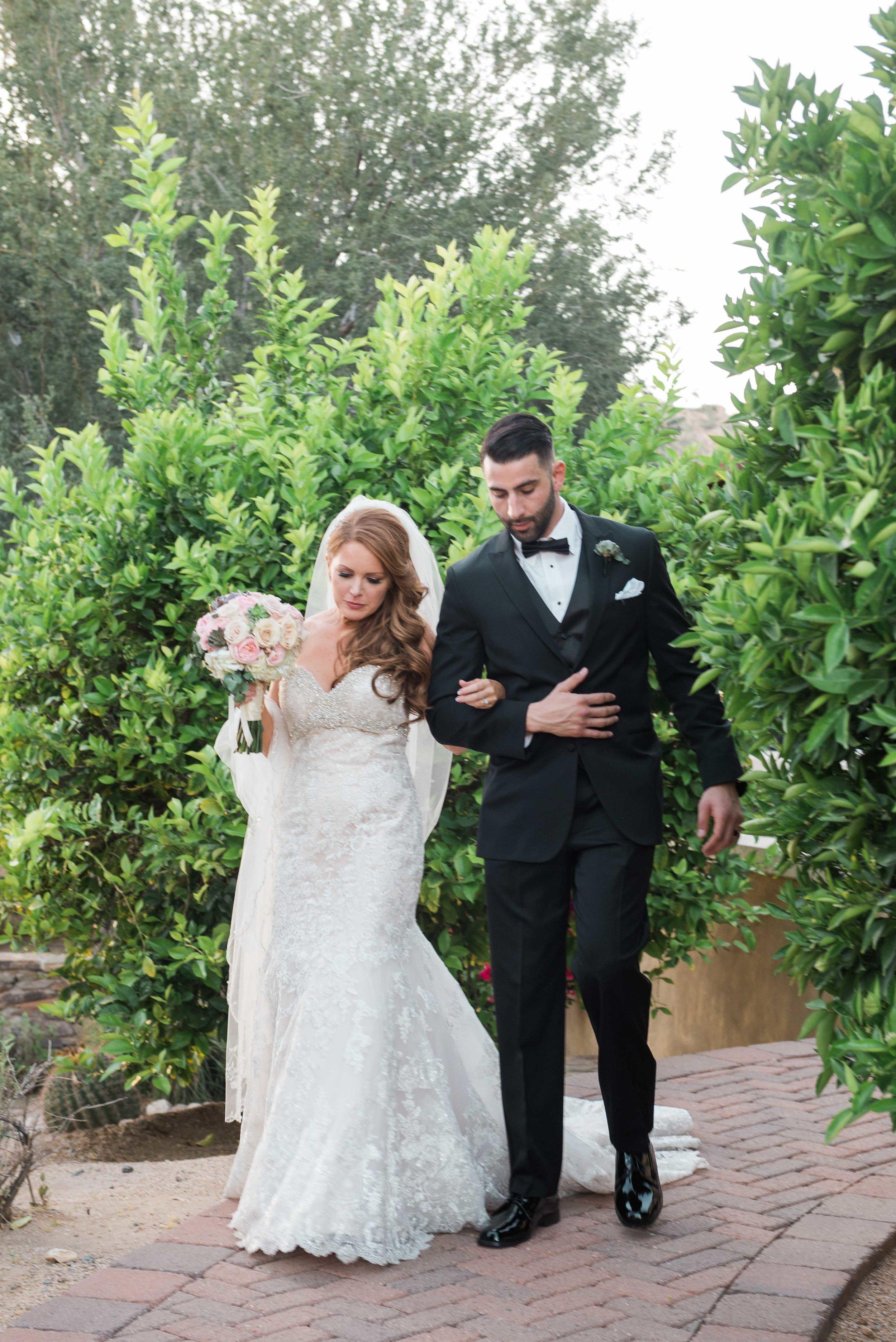 weddingwebsitesmallerpics-179.jpg