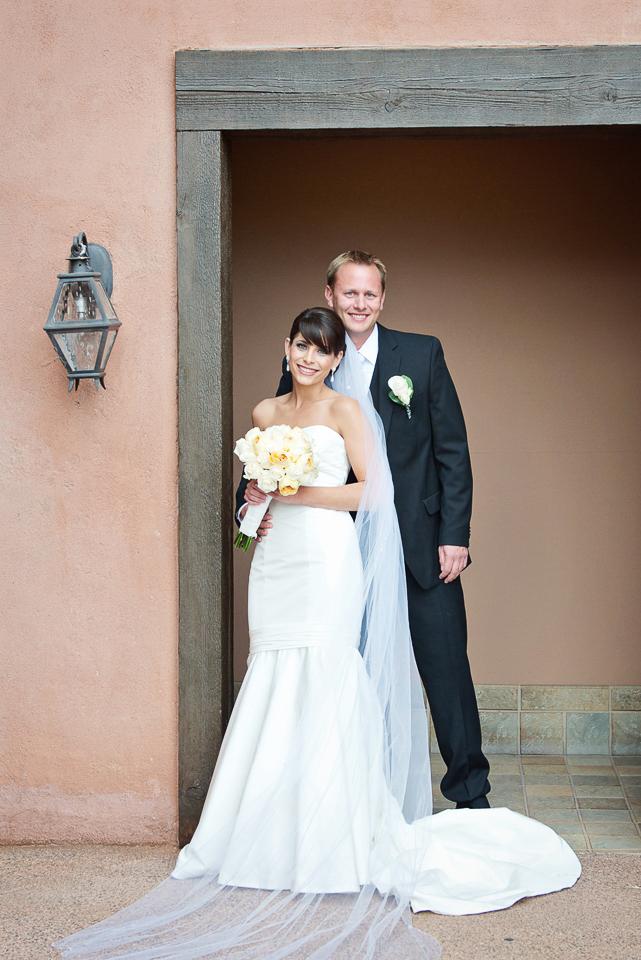 weddingwebsitesmallerpics-12.jpg