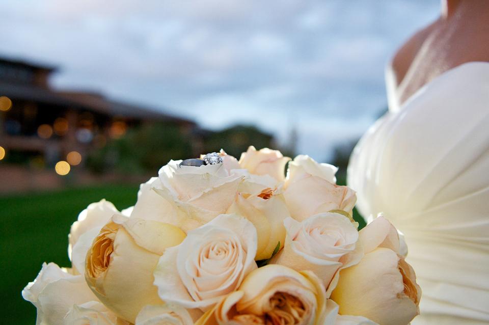 weddingwebsitesmallerpics-15.jpg