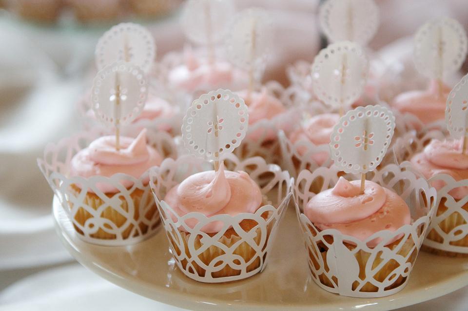 weddingwebsitesmallerpics-16.jpg