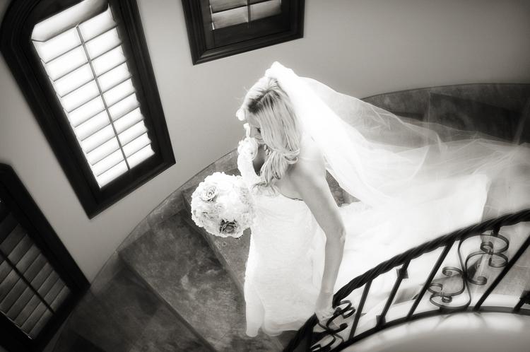 weddingwebsitesmallerpics-17.jpg