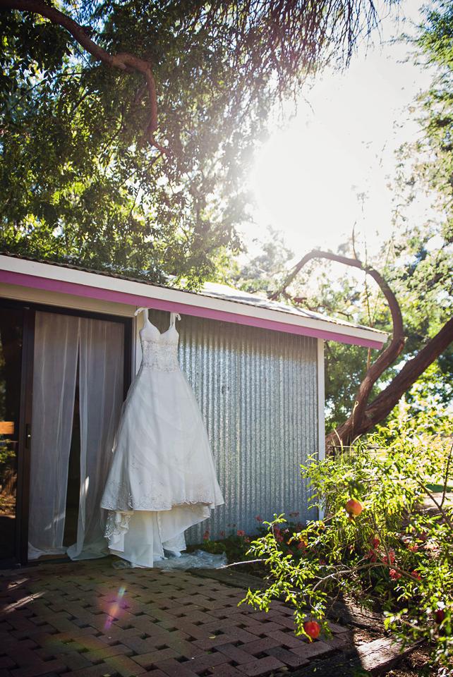 weddingwebsitesmallerpics-29.jpg