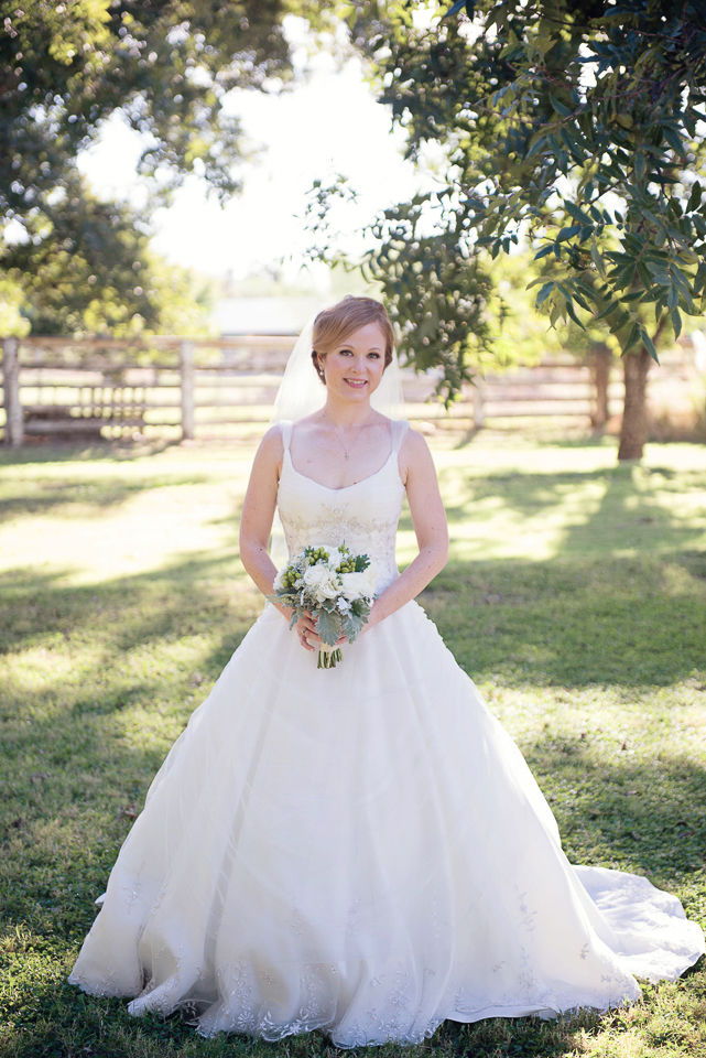 weddingwebsitesmallerpics-30.jpg
