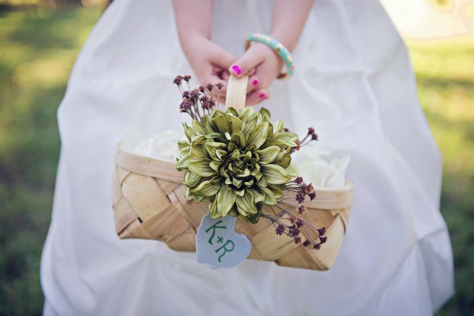 weddingwebsitesmallerpics-34.jpg