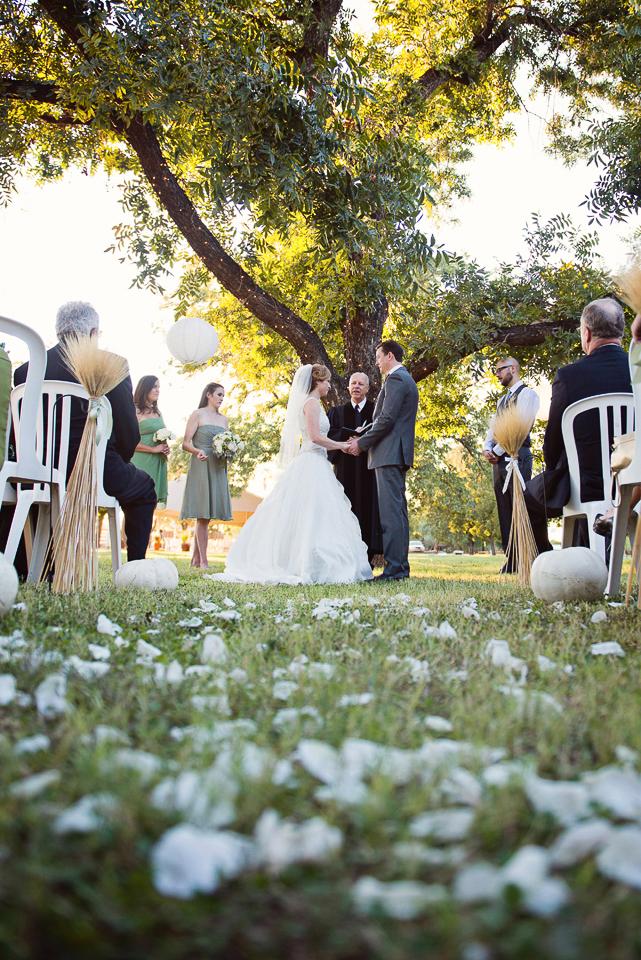 weddingwebsitesmallerpics-36.jpg