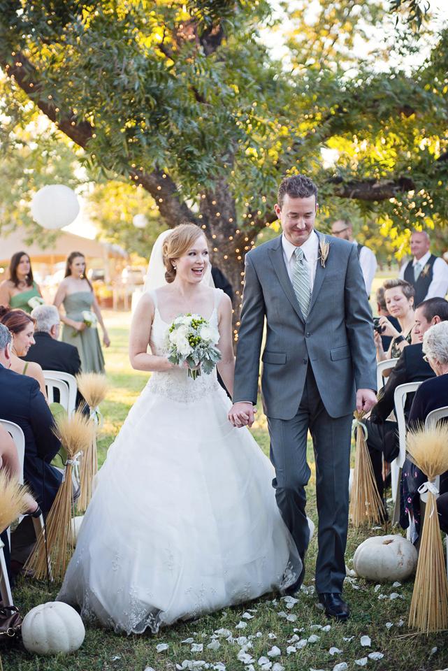 weddingwebsitesmallerpics-37.jpg