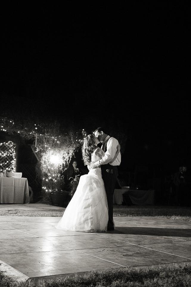 weddingwebsitesmallerpics-38.jpg