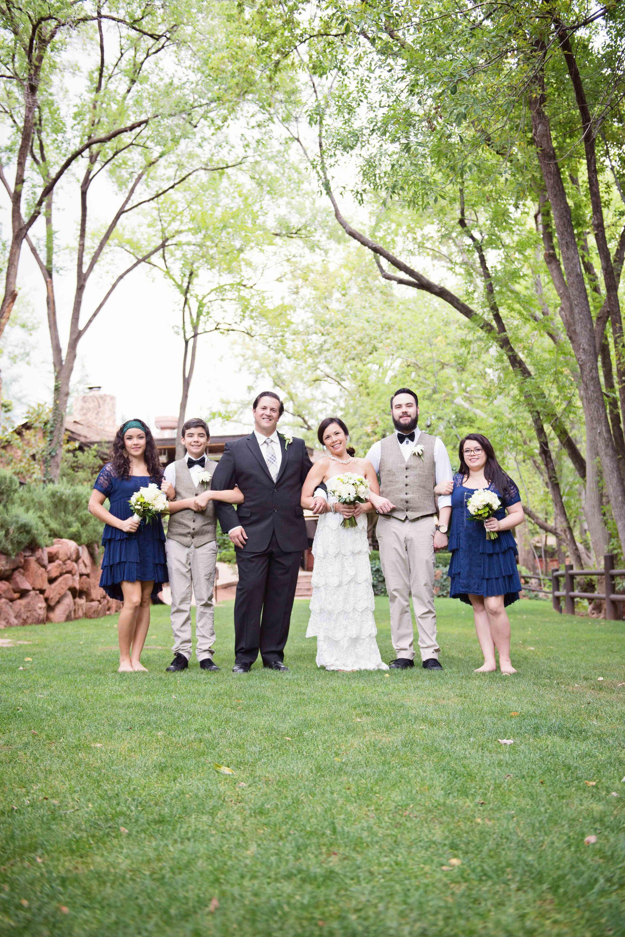 weddingwebsitesmallerpics-69.jpg