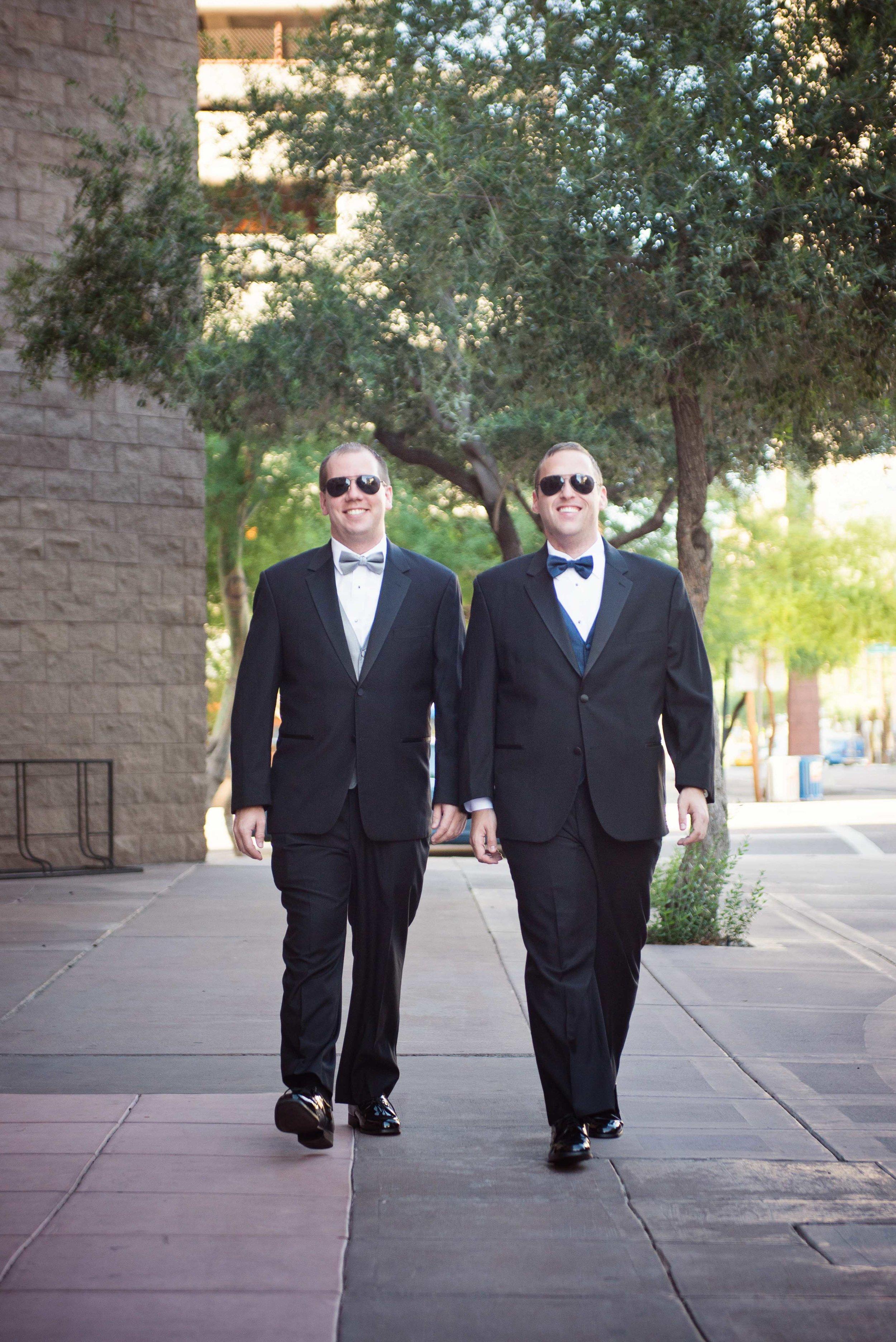 weddingwebsitesmallerpics-73.jpg