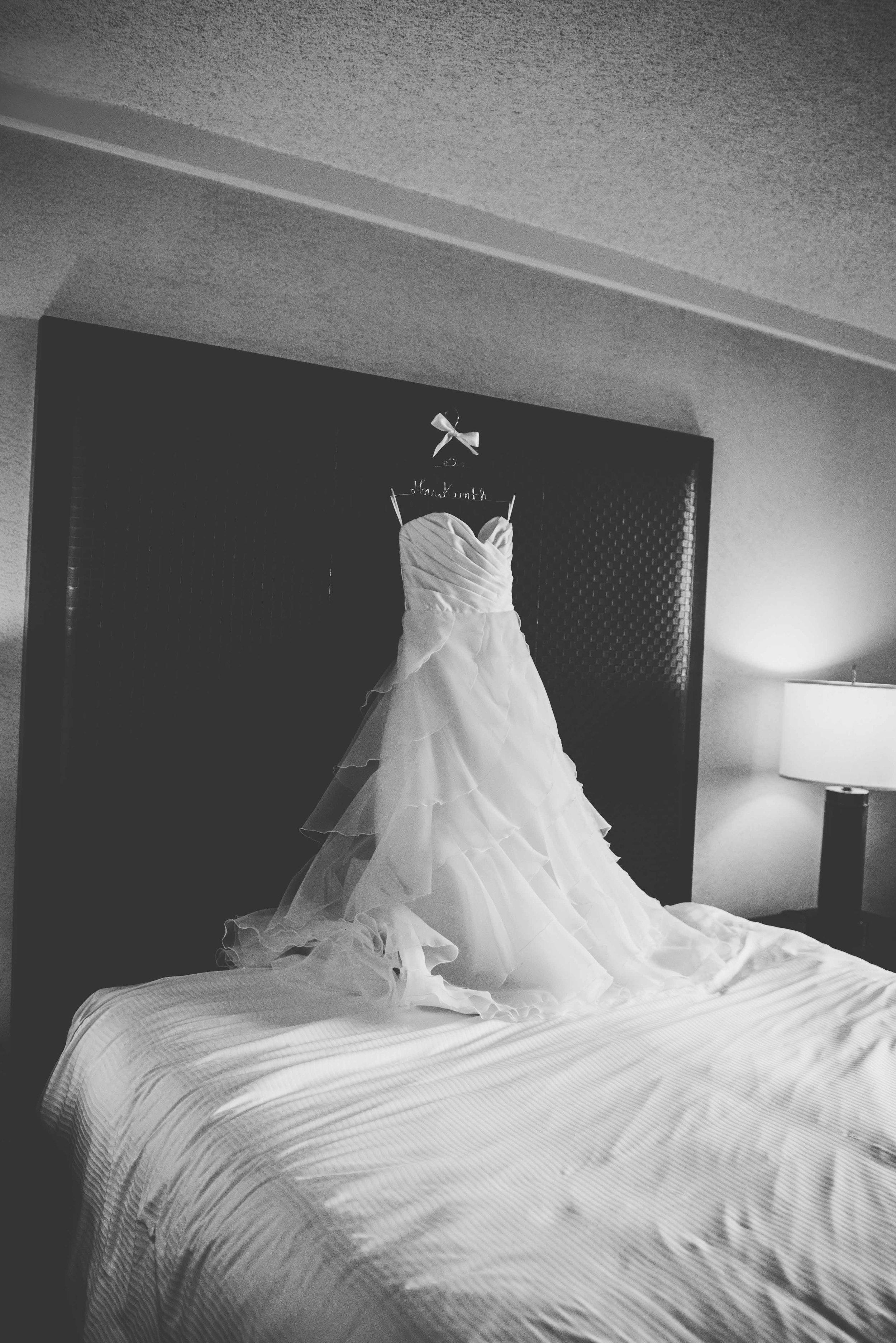weddingwebsitesmallerpics-135.jpg