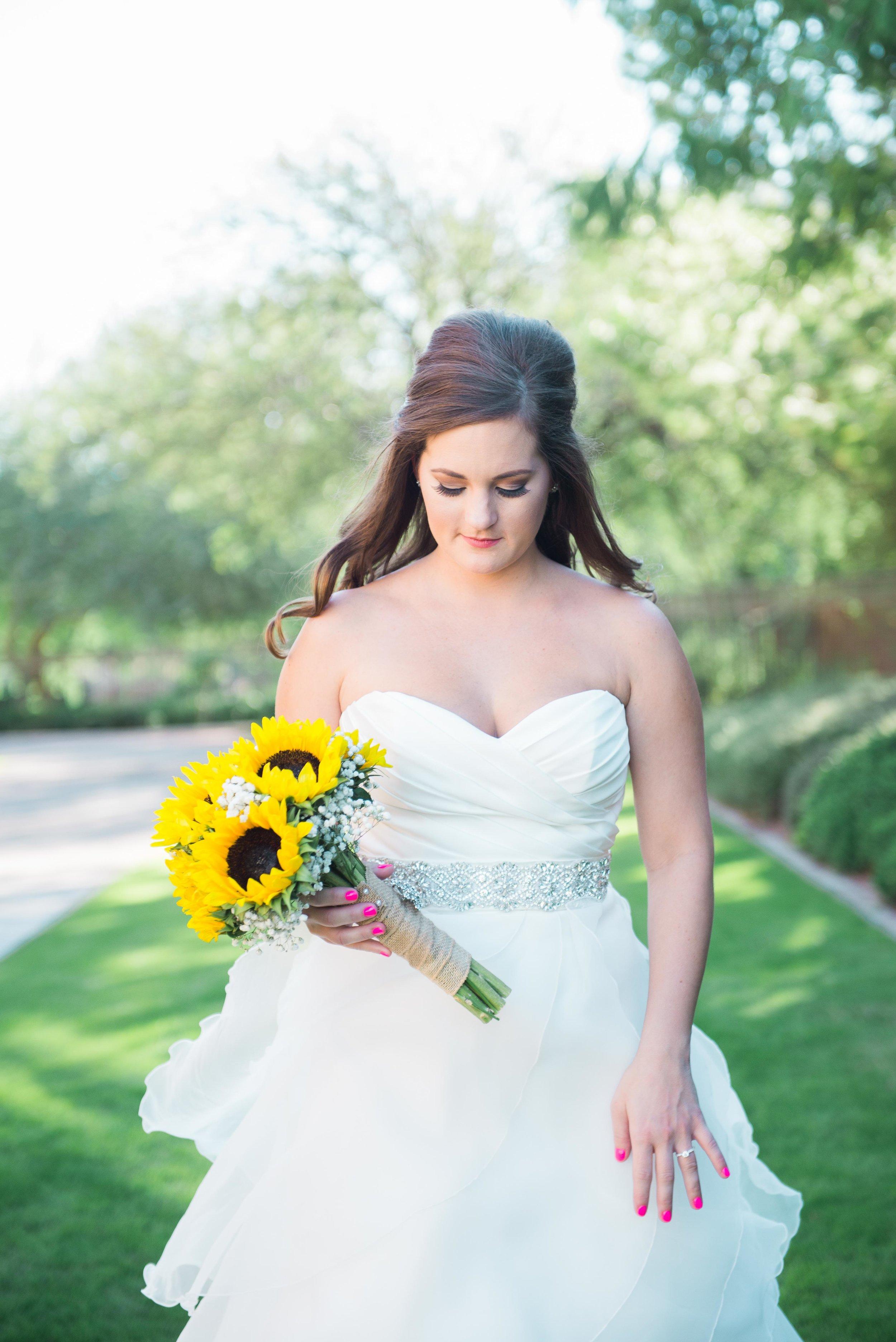 weddingwebsitesmallerpics-137.jpg
