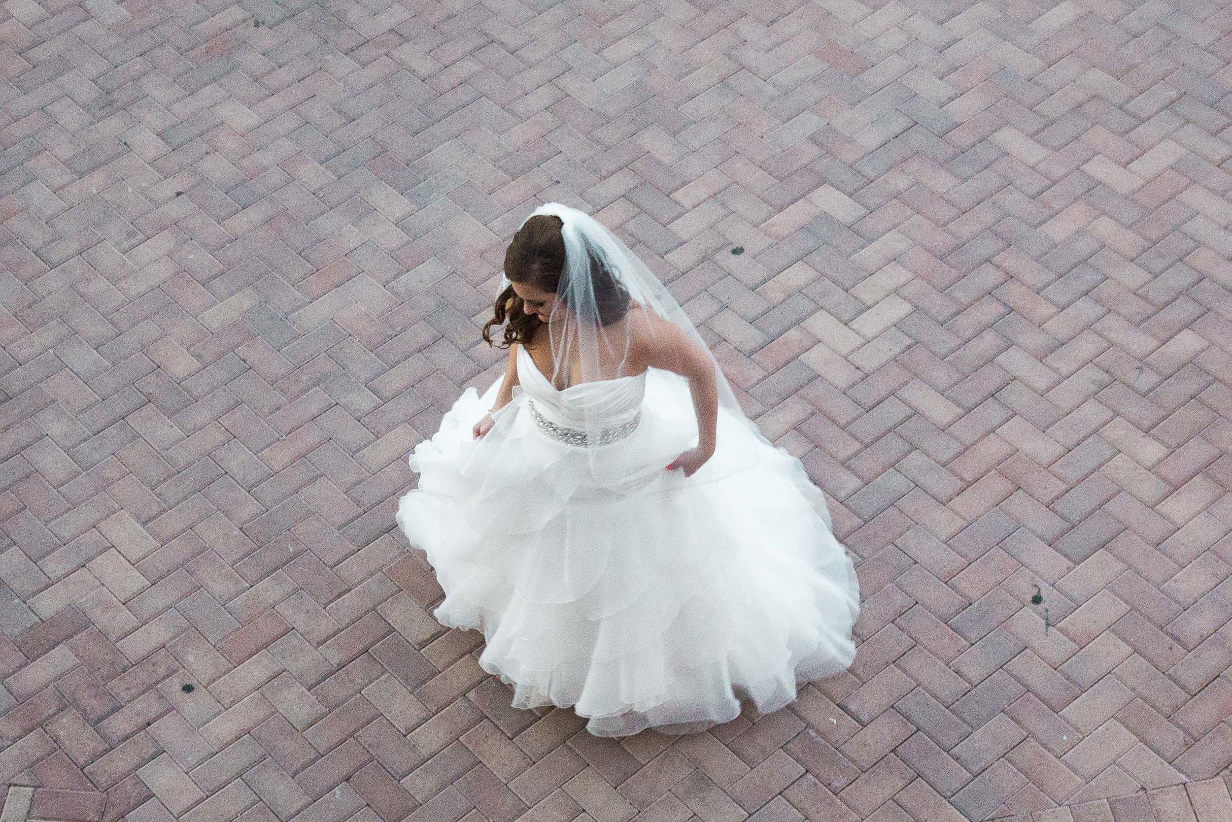 weddingwebsitesmallerpics-142.jpg