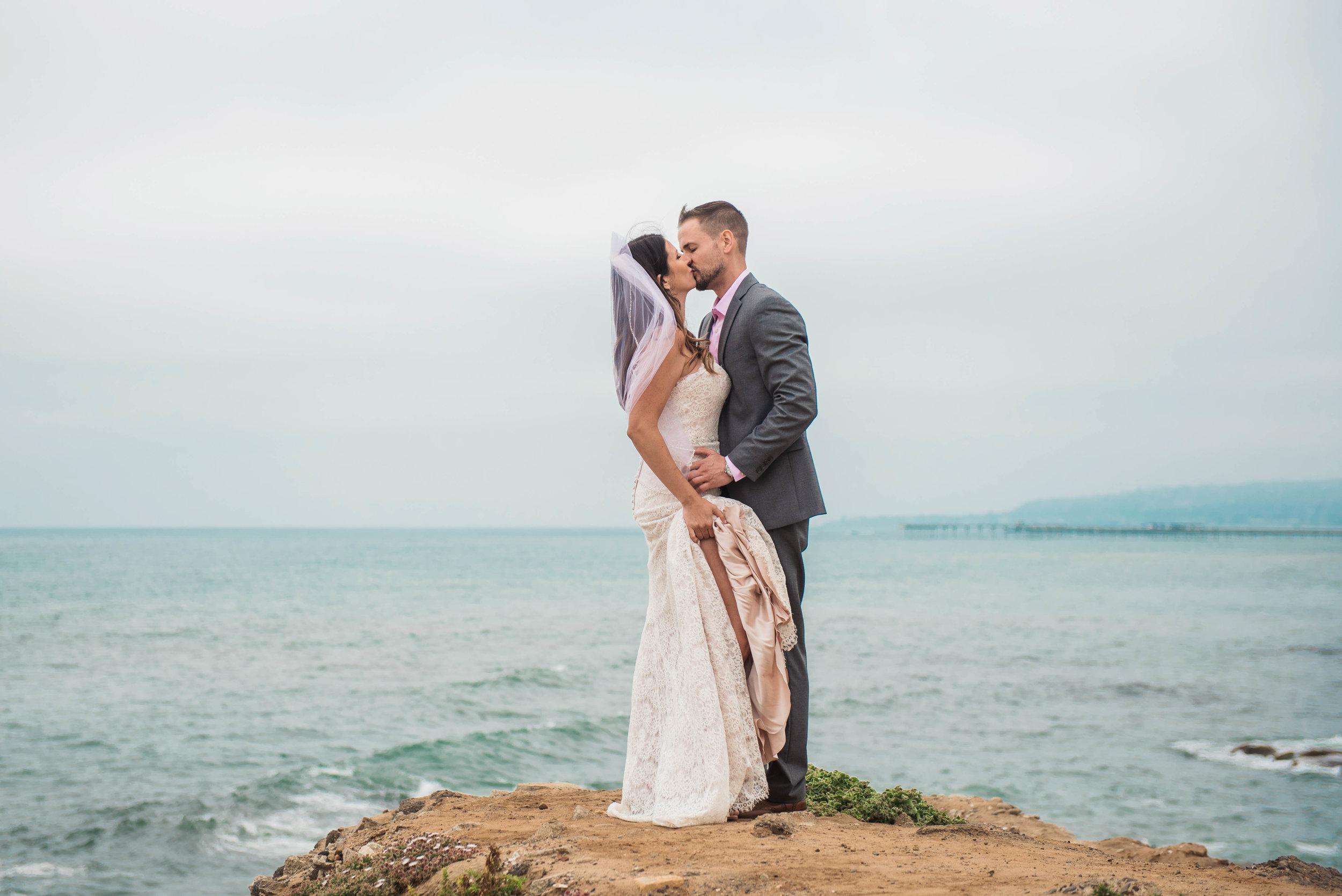 weddingwebsitesmallerpics-313.jpg