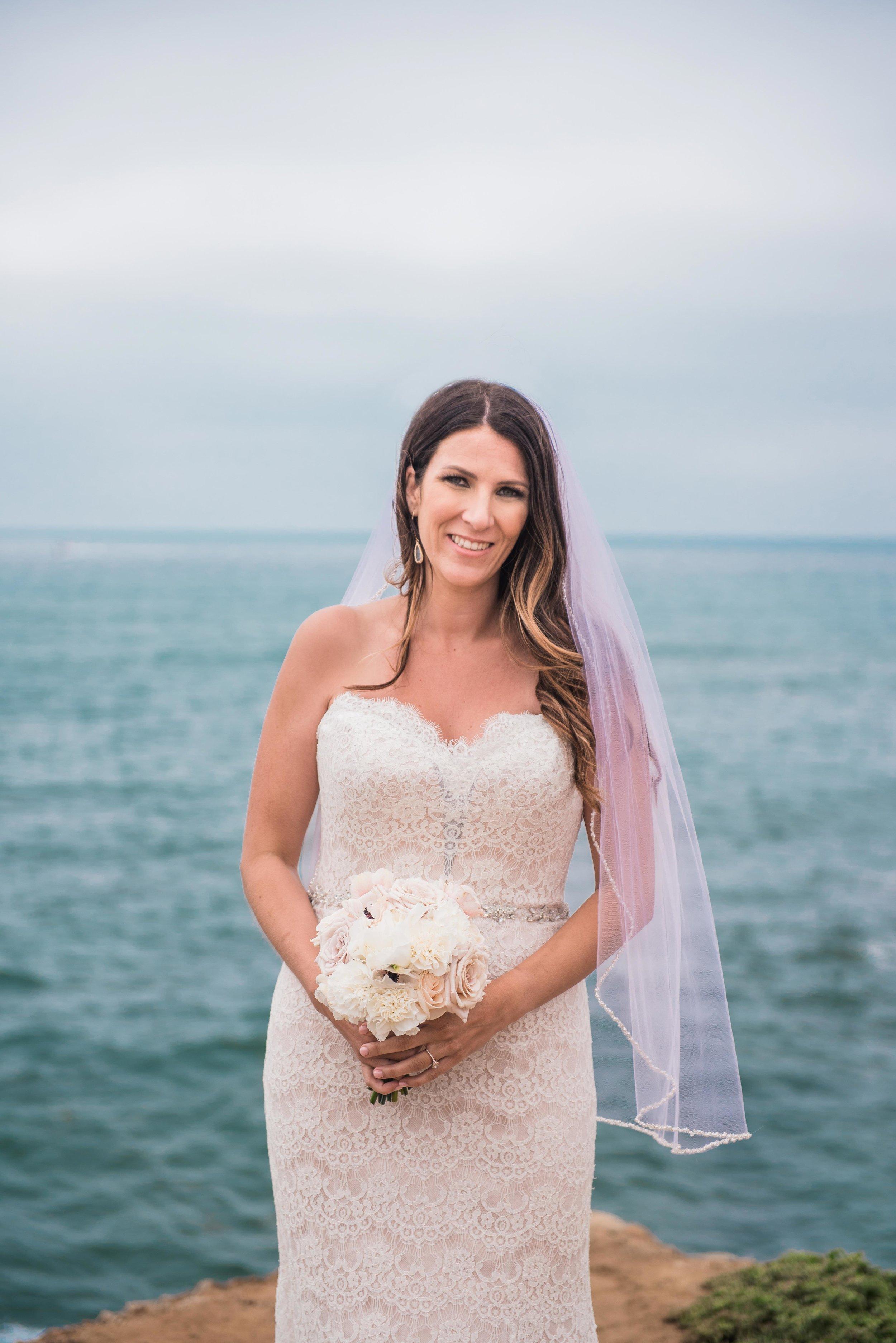 weddingwebsitesmallerpics-315.jpg