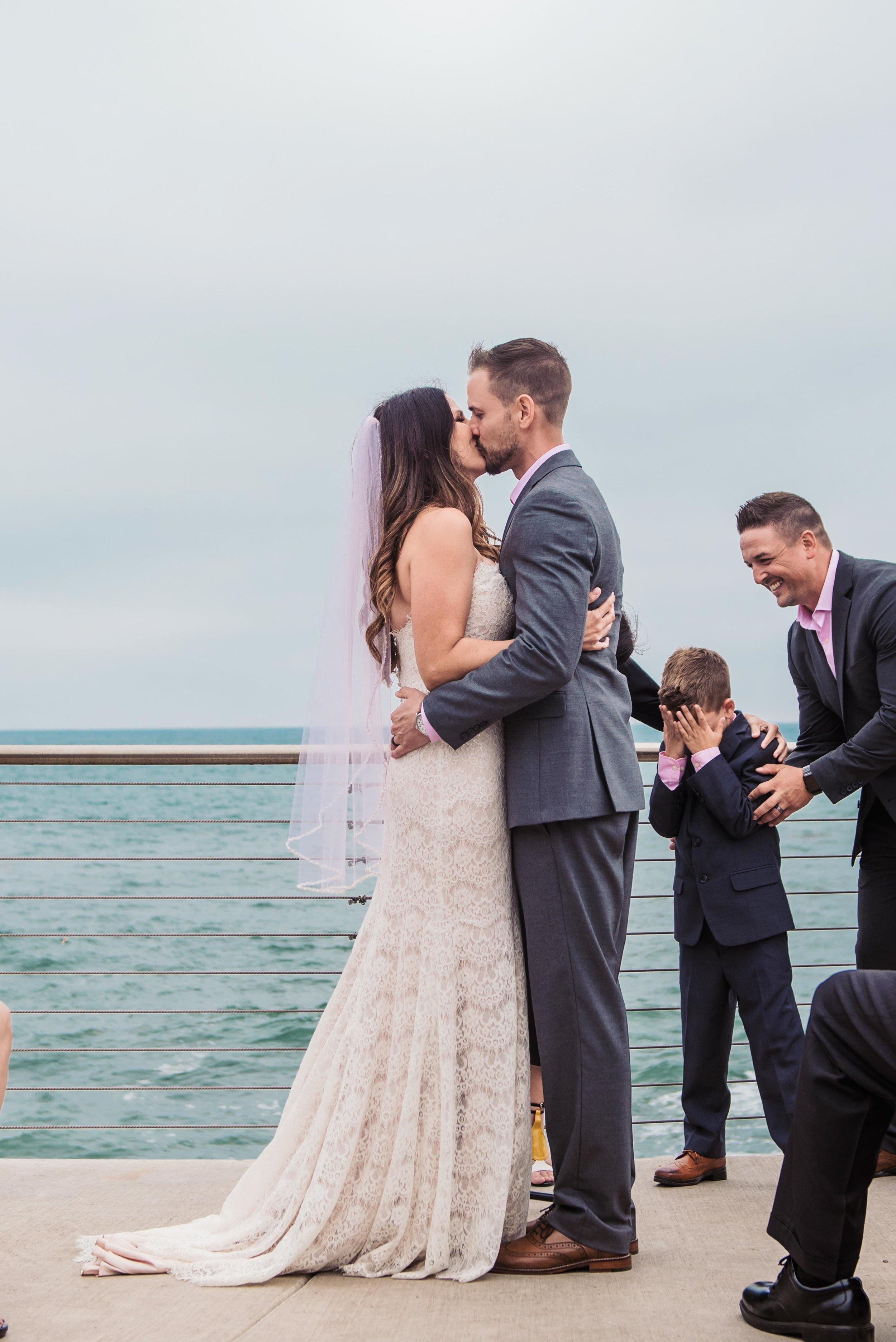 weddingwebsitesmallerpics-316.jpg