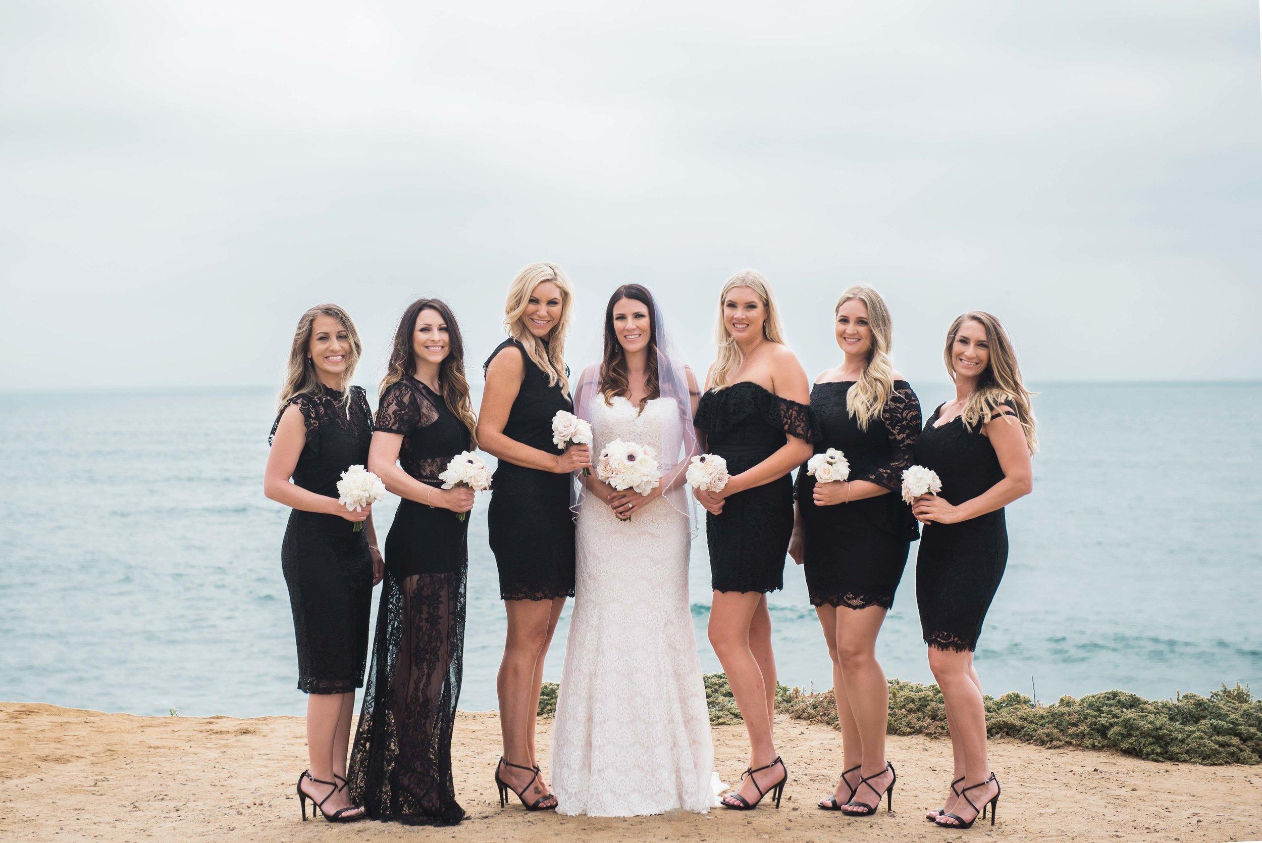 weddingwebsitesmallerpics-324.jpg
