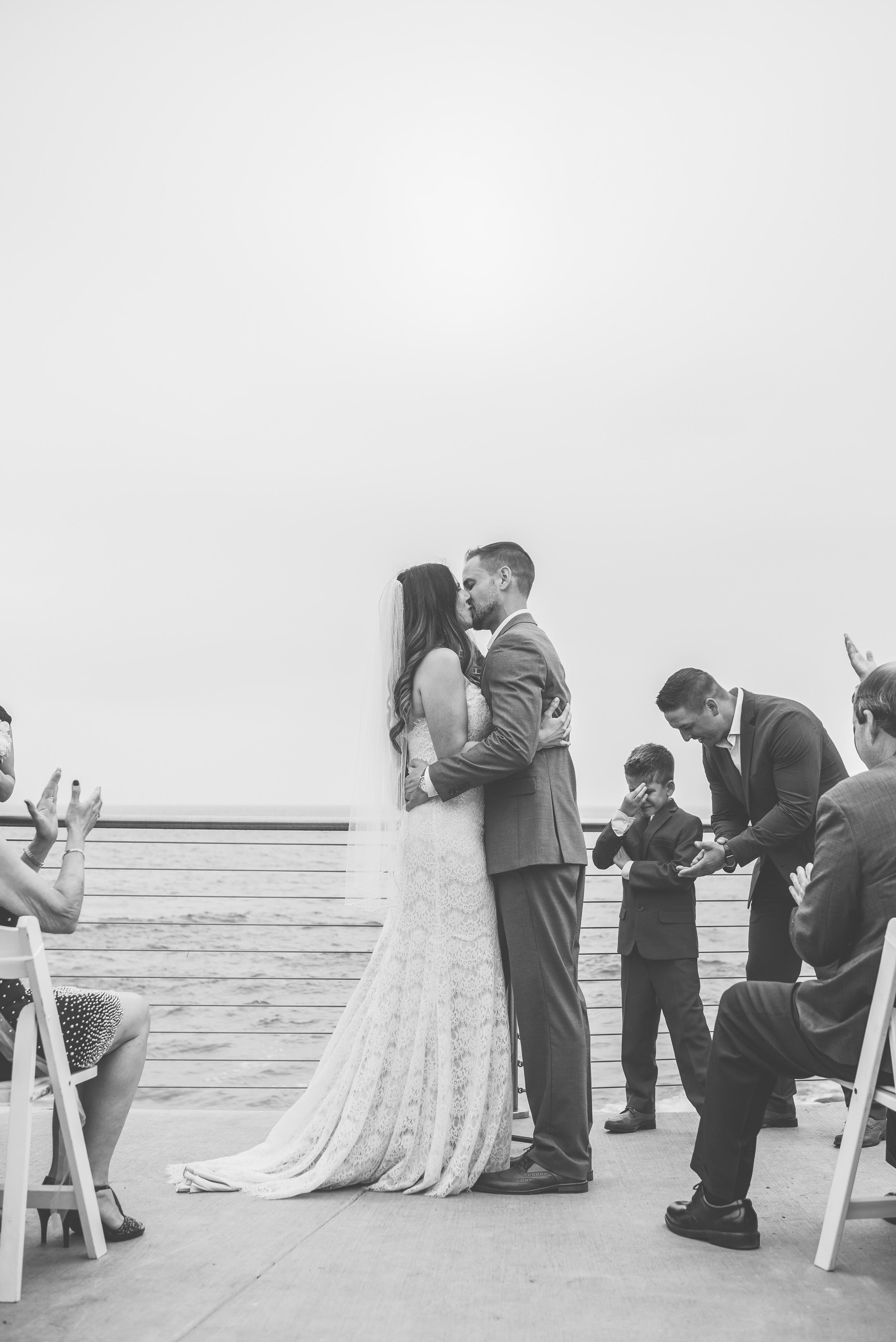 weddingwebsitesmallerpics-345.jpg