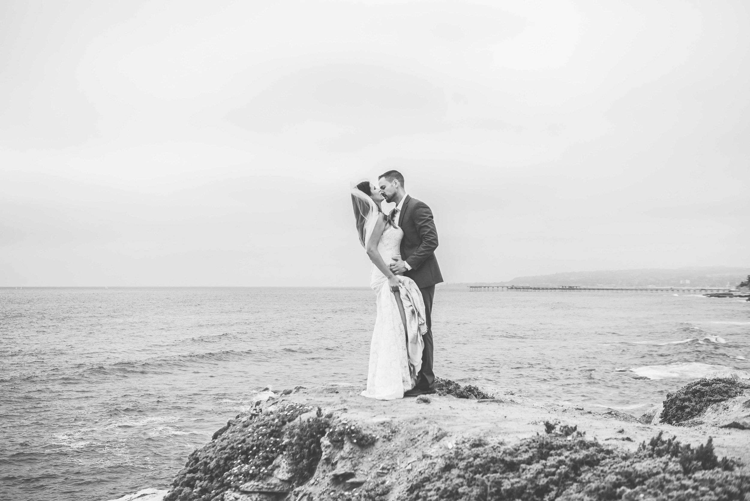 weddingwebsitesmallerpics-343.jpg