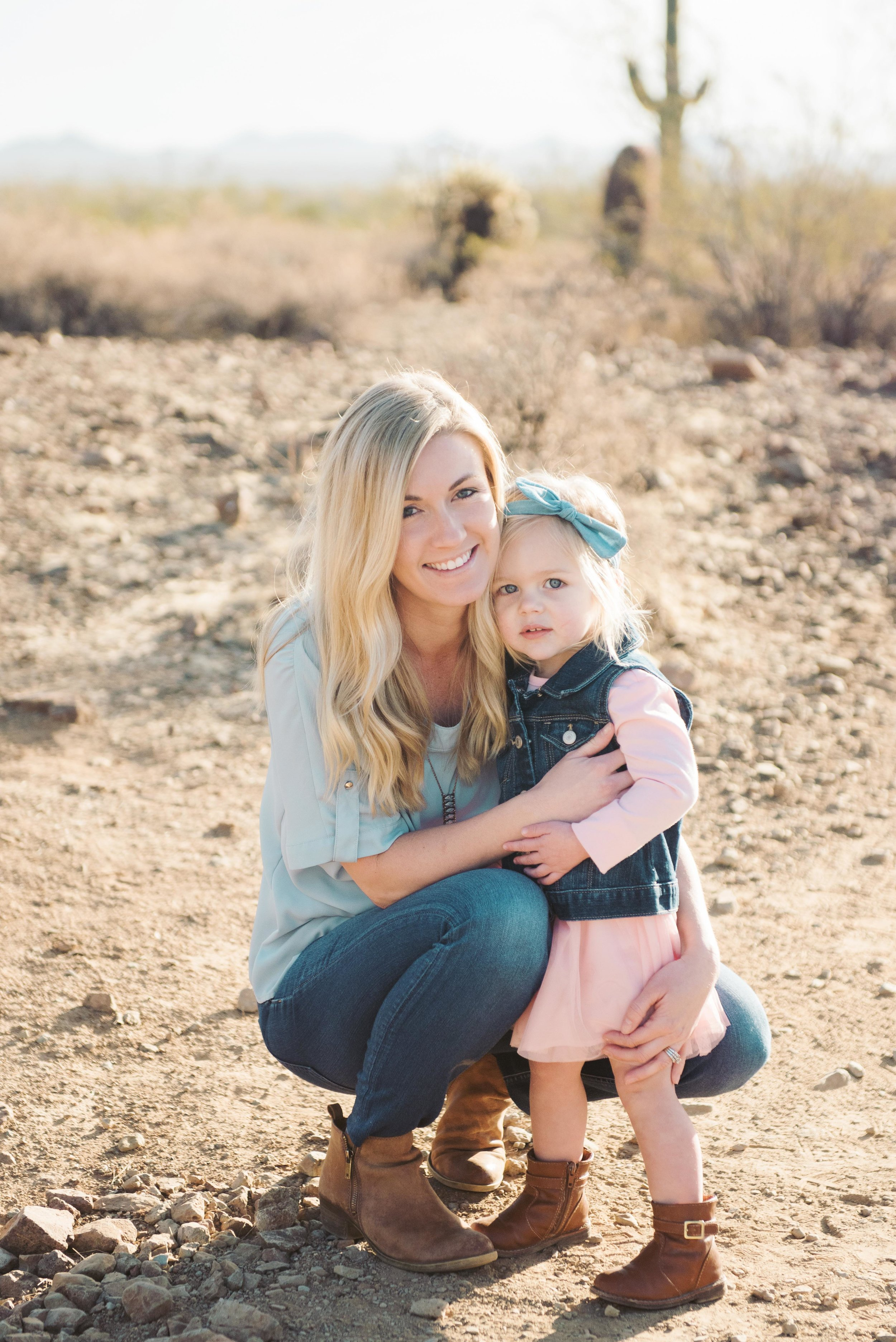 arizona photographer- amanda marie photography-8.jpg