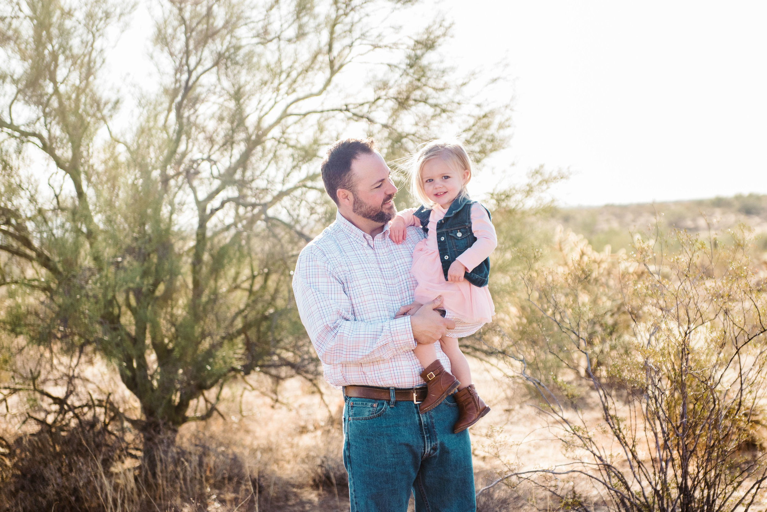 arizona photographer- amanda marie photography-12.jpg