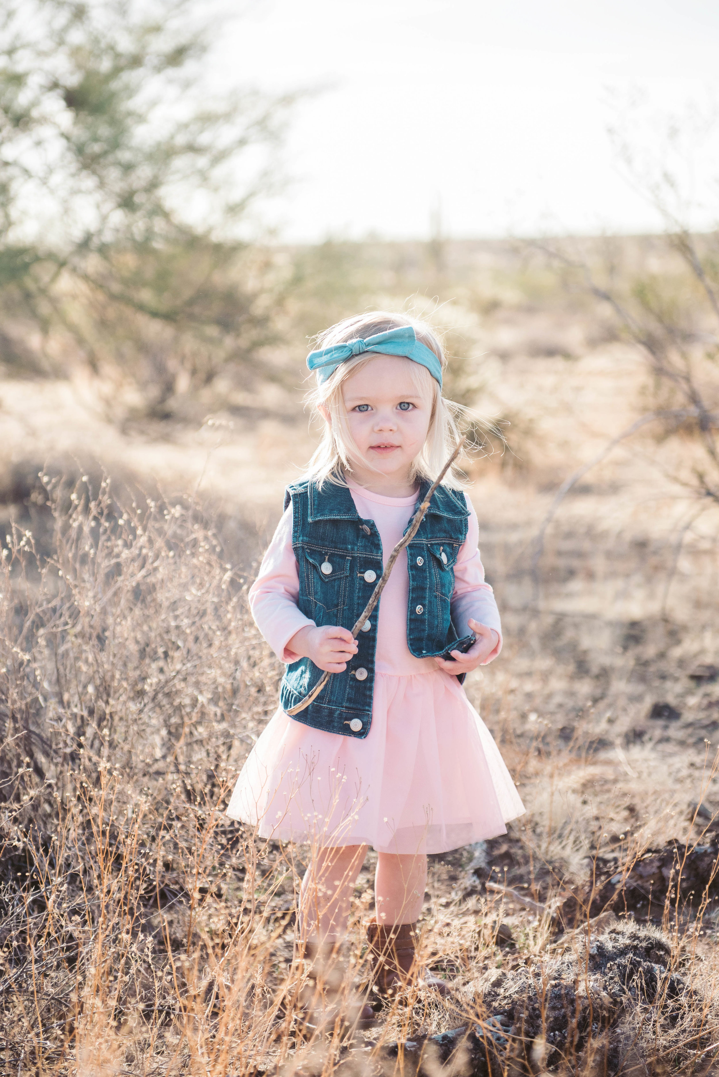 arizona photographer- amanda marie photography-14.jpg