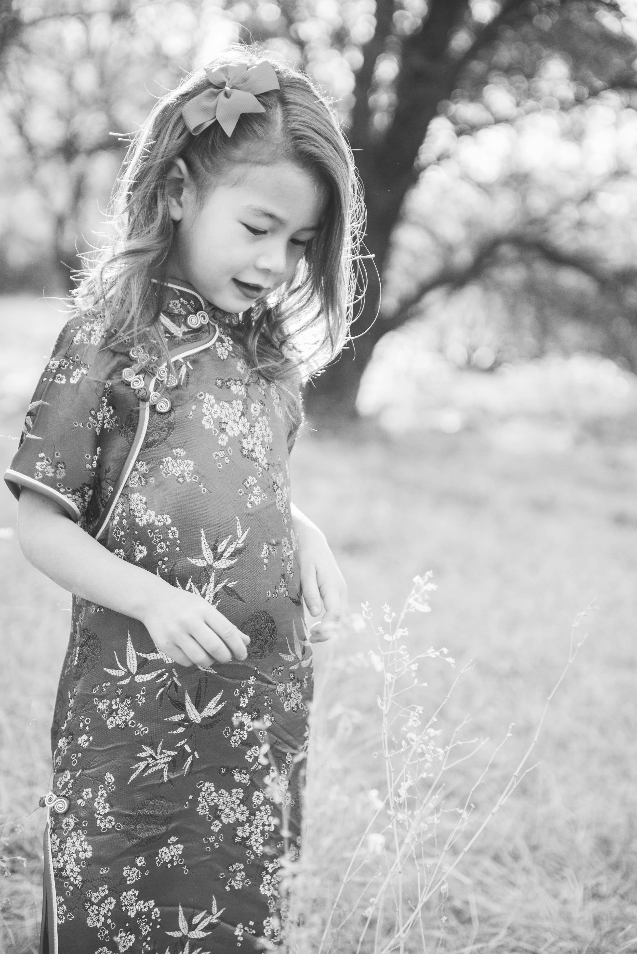 arizona photographer- amanda marie photography-32.jpg