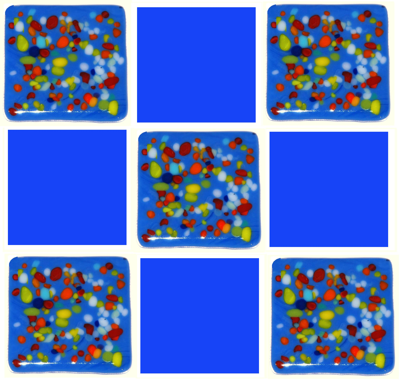 cobalt carnivale tiles with cobalt.jpg