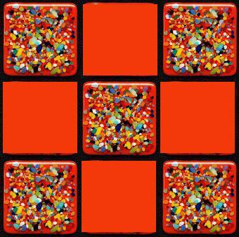 orange carnivale with orange.jpg