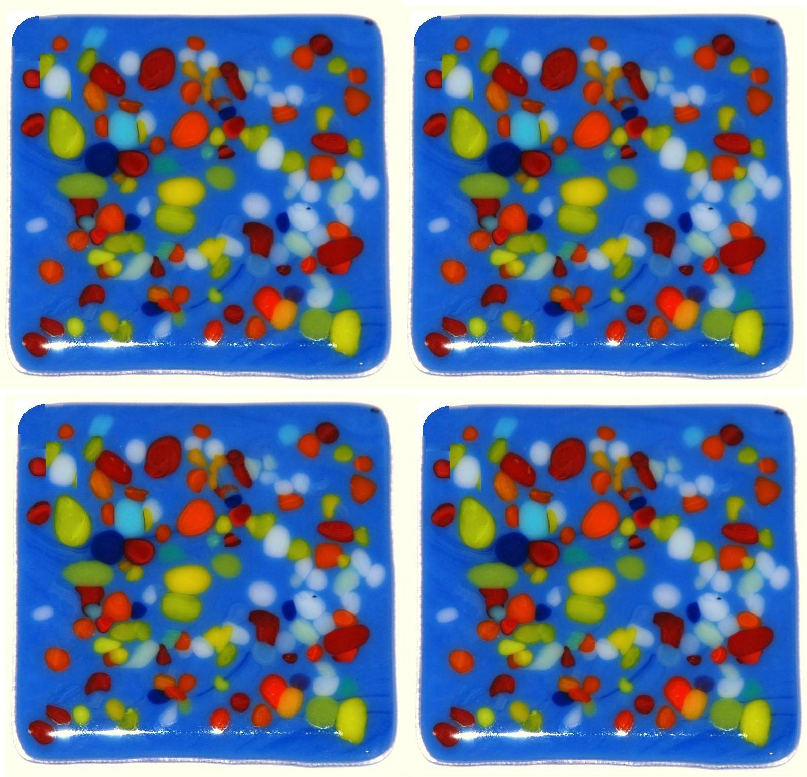 cobalt carnivale tiles four.jpg