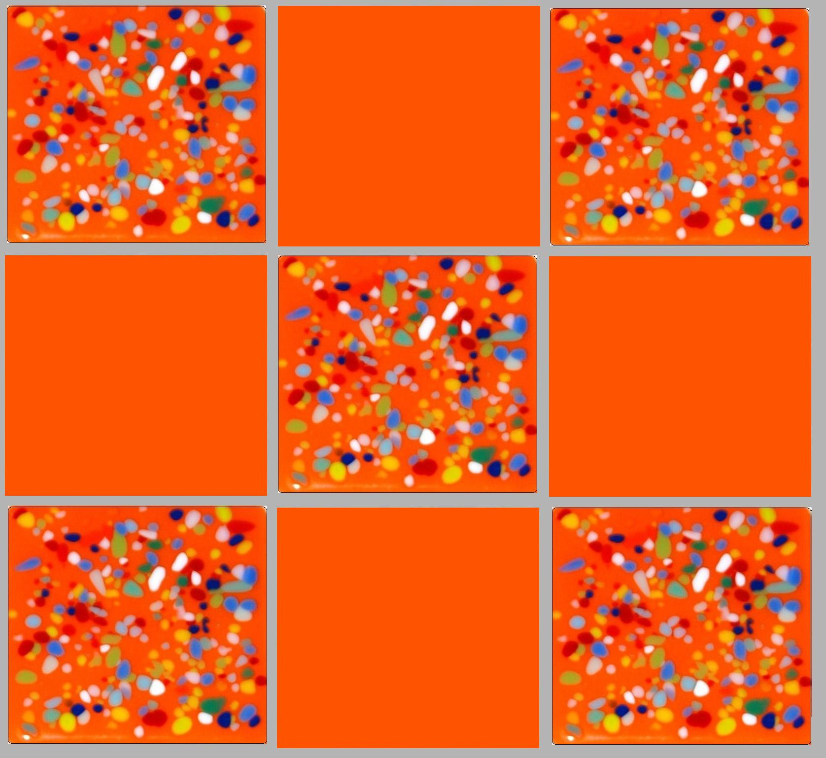 orange carnivale tiles with orange.jpg