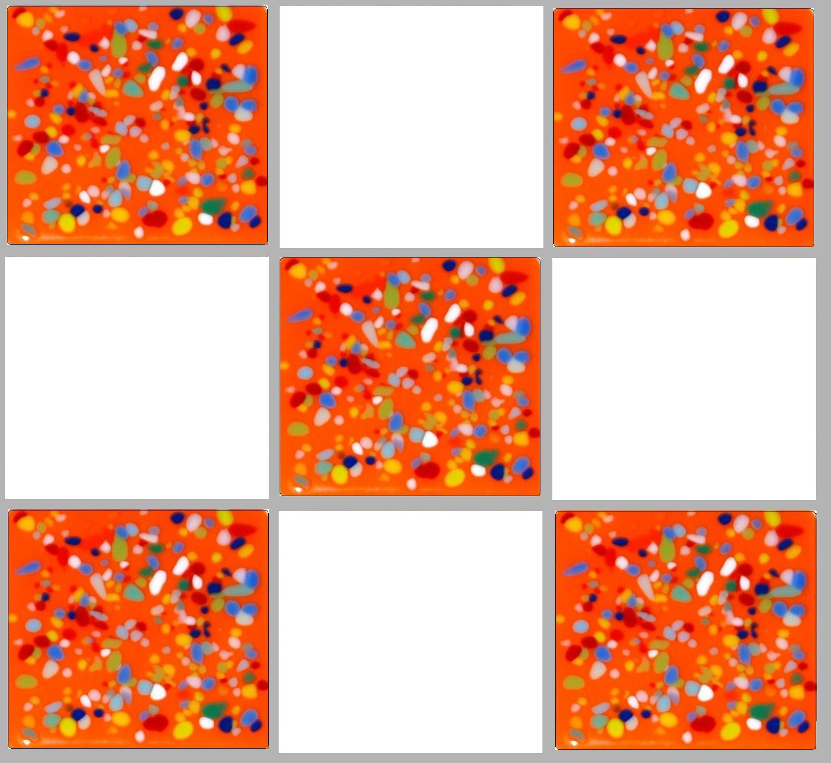 orange carnivale tiles with white.jpg