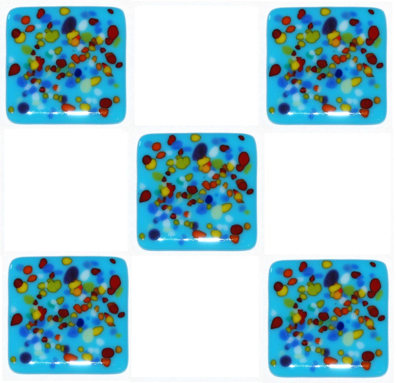 aqua blue tiles blanks.jpg