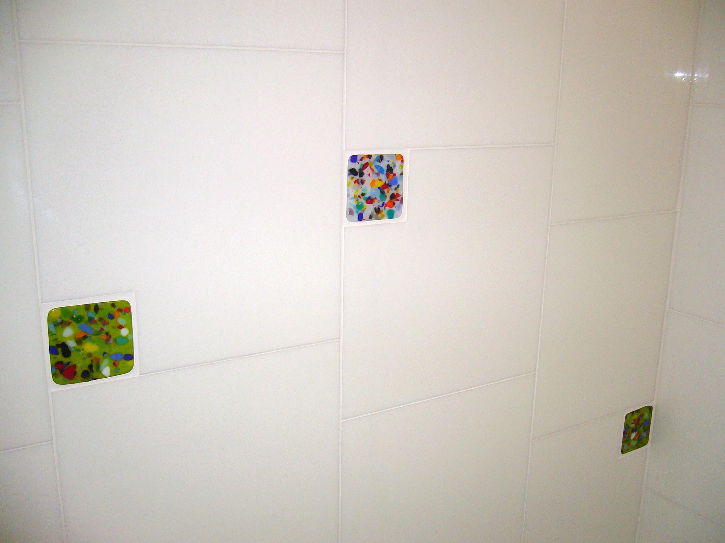 2 shower.JPG