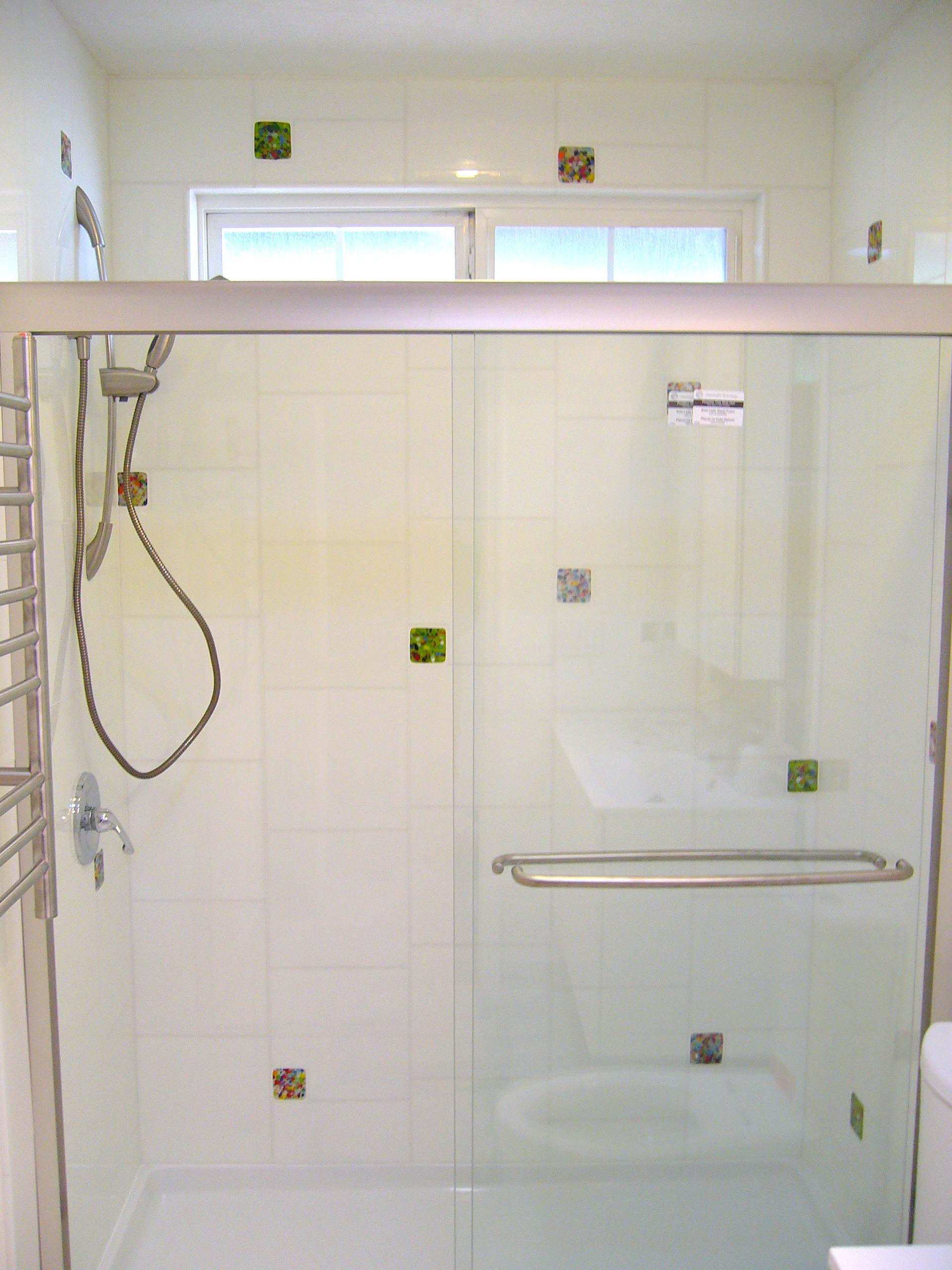 4 shower.JPG