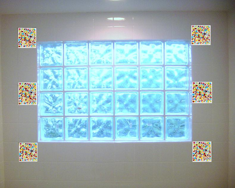 camis glass wall.jpg