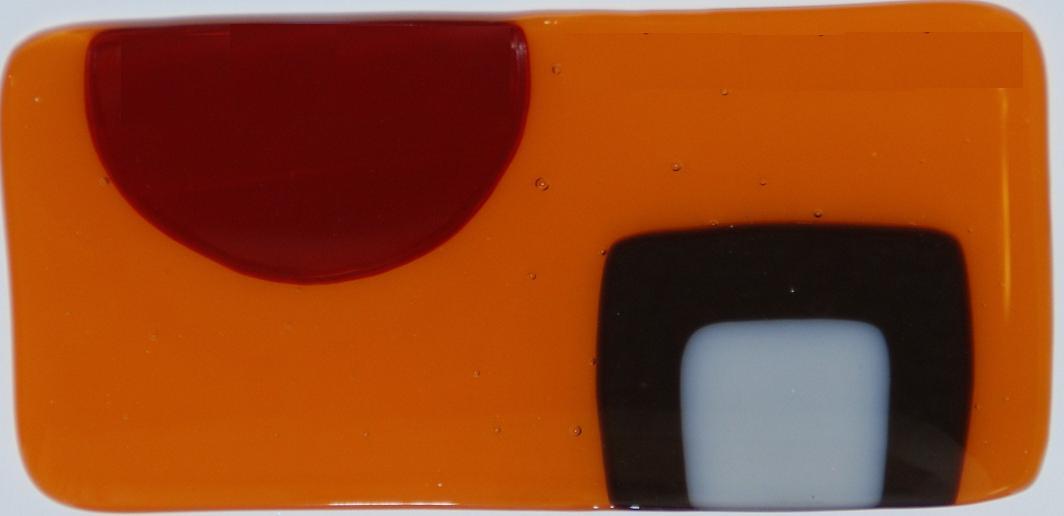 orange SW tile.JPG