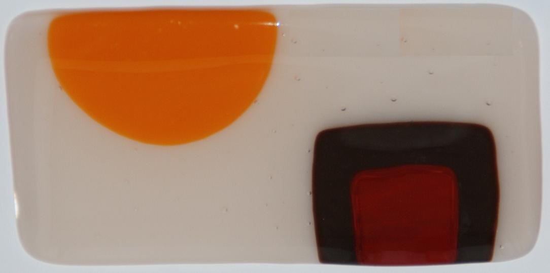 southwest custom fused glass tiles 1.JPG