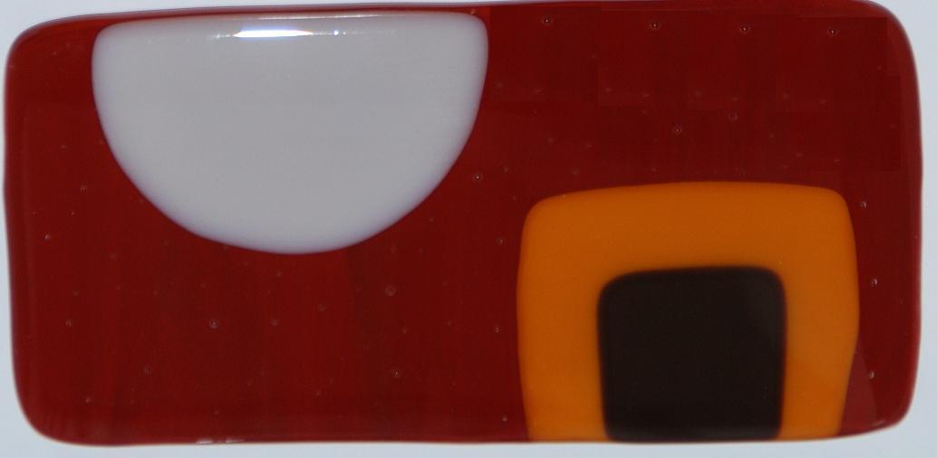 southwest red custom fused glass tile.jpg