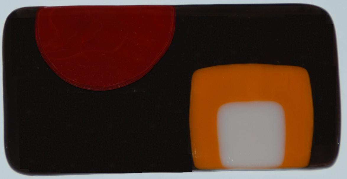 southwest fused glass tile 2.jpg