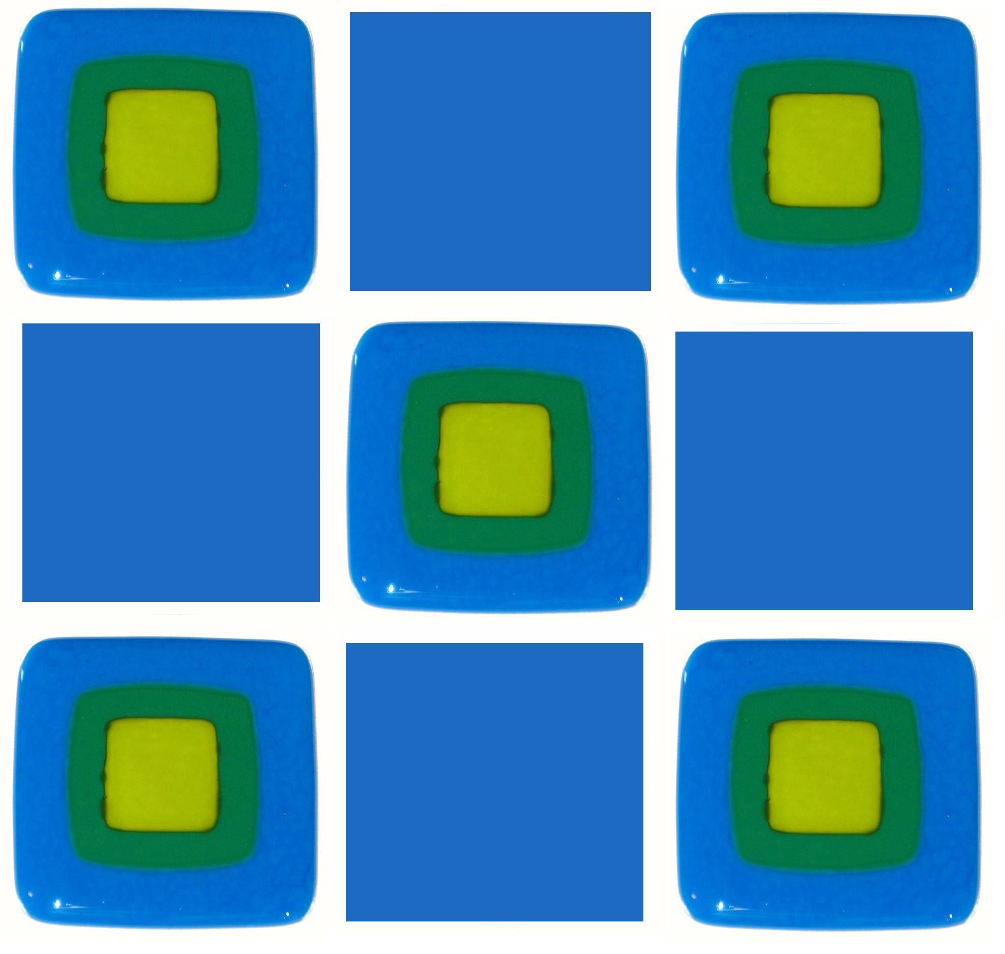 egyptian on white tiles blue tiles.jpg
