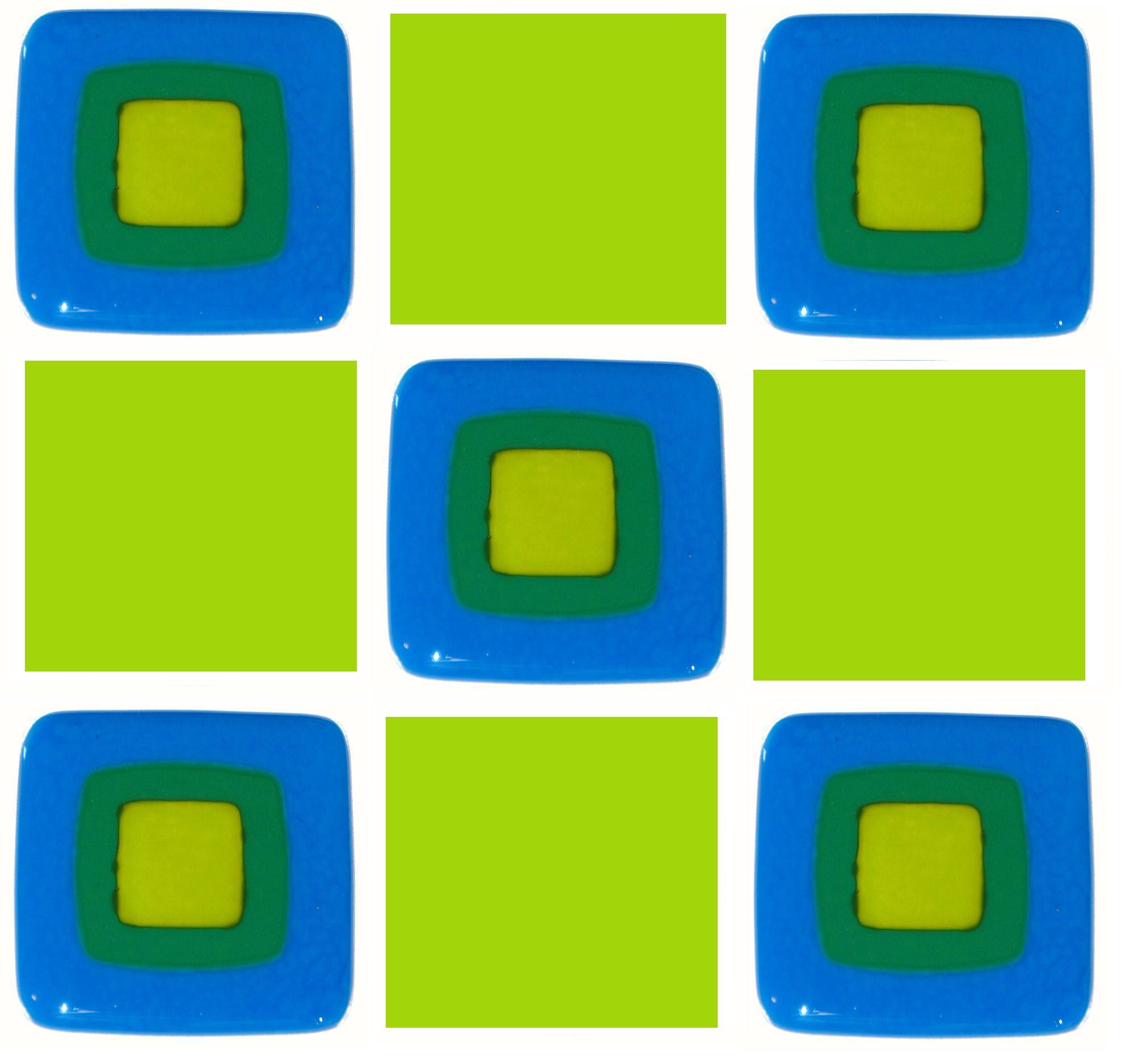 egyptian on white tiles spring green tiles.jpg