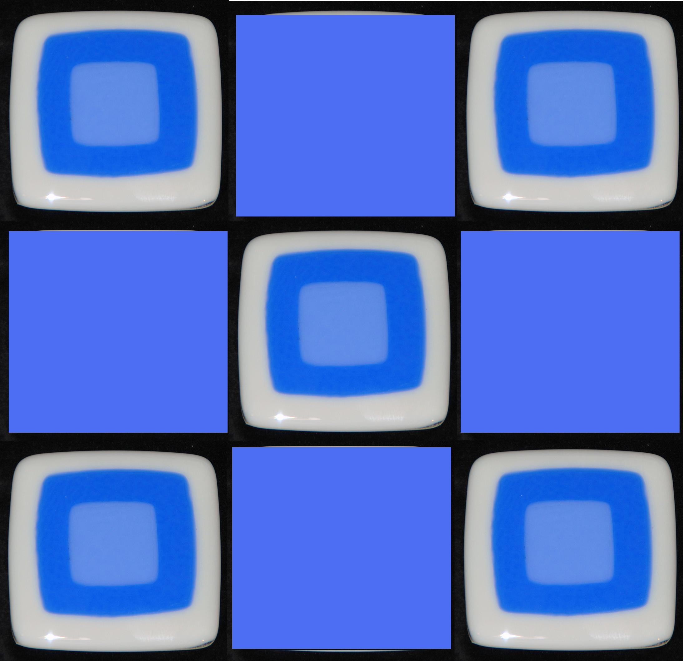 light gray on black tiles dark blue.jpg